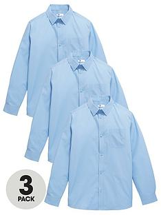 v-by-very-boys-3-pack-slim-fit-long-sleeve-school-shirts