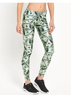 goldsheep-cash-yoga-legging