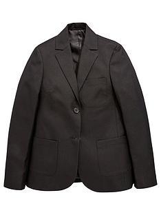 v-by-very-schoolwear-girls-school-blazer-black
