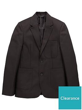 v-by-very-boys-school-blazer-black