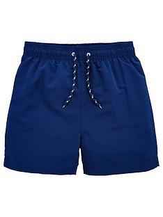 v-by-very-schoolwear-boys-basic-swim-shorts