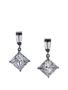 carat-london-carat-9ct-white-gold-princess-cut-drop-earrings
