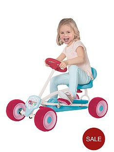 hauck-turbo-mini-go-kart-girls