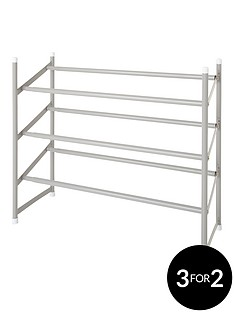 ideal-3-tier-shoe-rack