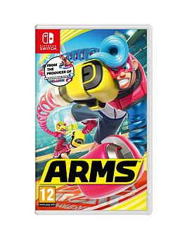 nintendo-switch-armsnbsp