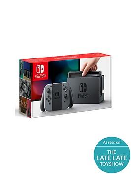 nintendo-switch-grey-console