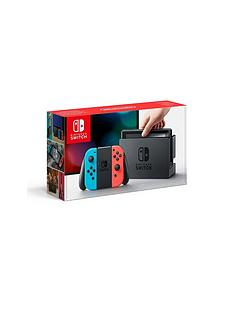 nintendo-switch-console--nbspneon-red-neon-blue