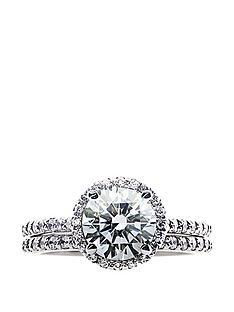 carat-london-carat-9ct-white-gold-micro-set-ring