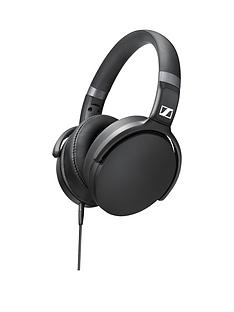 sennheiser-hd-430-over-ear-android-compatible-headphones-with-micnbsp--black
