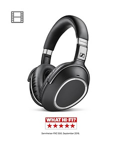 sennheiser-pxc-550nbspbluetoothreg-wireless-headphone-headset-with-active-noise-cancelling