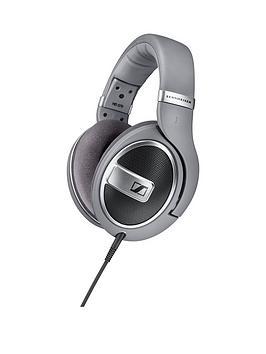 sennheiser-hd-579-audio-over-ear-headphones-silvergrey