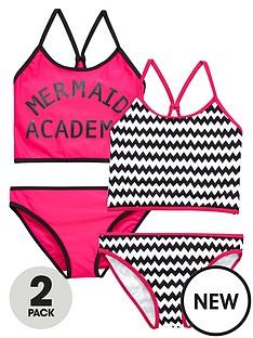 v-by-very-girls-mermaid-tankinisnbsp2-pack