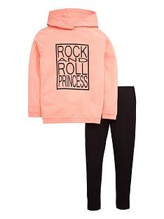 v-by-very-girls-longlinenbsphoodie-and-leggings-set