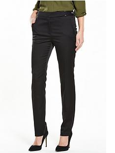 v-by-very-cotton-sateen-chino
