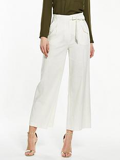 v-by-very-linen-trouser-crop