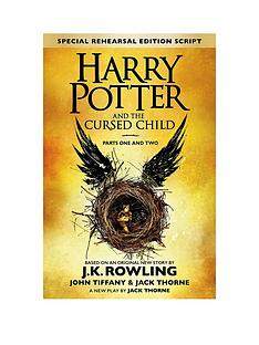 harry-potter-harry-potter-and-the-cursed-child-jk-rowling-book