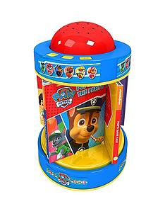 paw-patrol-book-musical-carousel-book