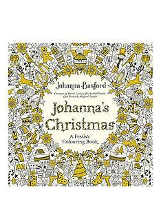johanna-basford-magical-jungle-colouring-book-johanna-basford-book