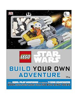 lego-build-your-own-future-book