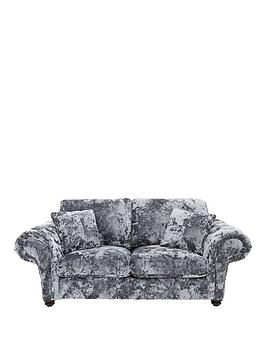 bellini-2-seaternbspfabric-sofa
