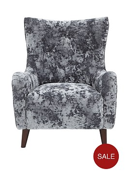bellininbspfabric-accent-chairbr-br
