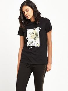 river-island-sequin-photogirl-tee