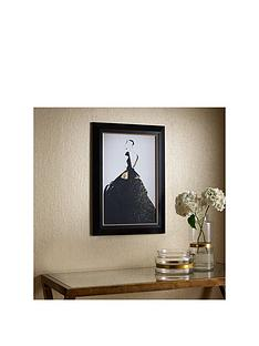 graham-brown-glamour-fashion-metallic-framed-wall-art