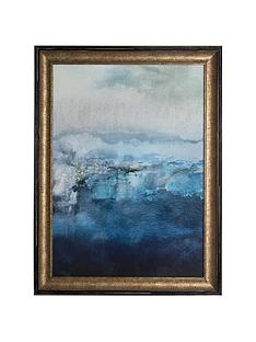 graham-brown-ink-abstract-framed-wall-art