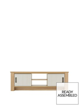 consort-gemini-ready-assembled-coffee-table