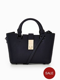 dune-divinie-small-tote-bag