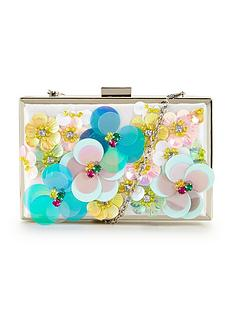 forever-unique-forever-unique-3d-flower-embellished-hard-box-clutch