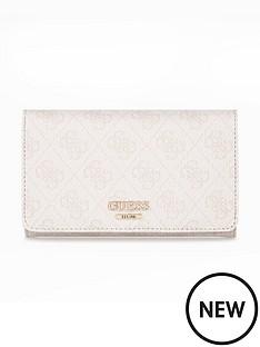 guess-arianna-printed-purse