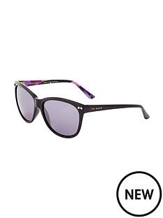 ted-baker-raine-bow-sunglasses
