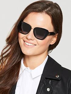 dolce-gabbana-cateye-sunglasses