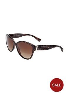 ralph-lauren-cat-eye-sunglasses
