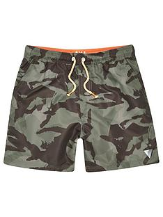 river-island-boys-khaki-camo-swim-shorts