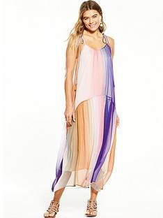 little-white-lies-serena-dress
