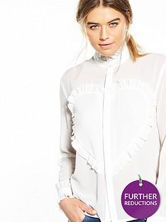 little-white-lies-love-heart-shirt-white