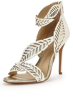 forever-unique-serenity-ivory-occasion-heeled-sandal