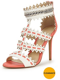 forever-unique-lagoon-statement-heeled-sandal