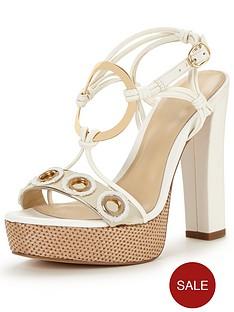 forever-unique-cabana-jewel-platform-sandal