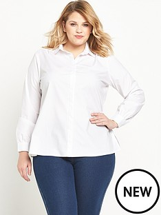 lost-ink-curve-classic-white-shirt