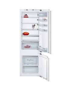 neff-ki6873f30g-55cmnbspintegrated-fridge-freezer-white