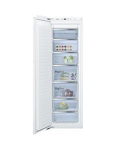bosch-serie-6nbspgin81ae30gnbsp55cmnbspintegrated-frost-free-tall-freezer-white