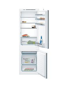 bosch-serie-4-kiv86vs30gnbsp55cm-integrated-fridge-freezer-white