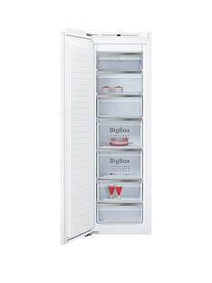neff-gi7813e30g-55cmnbspfrost-free-integrated-upright-freezer-white