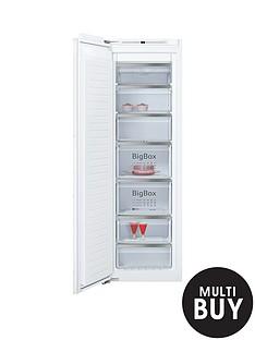 neff-gi7813e30g-55cmnbspfrost-free-integrated-upright-freezer
