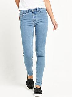noisy-may-mid-rise-lucy-jean-light-wash