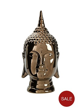 buddha-head-in-gold