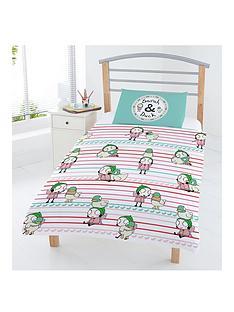 sarah-duck-sarah-and-duck-toddler-duvet-cover-set
